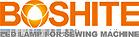 ZHEJIANG BOSHITE ELECTRONIC TECHNOLOGY CO.,LTD